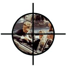 Kennedy Assassination Context